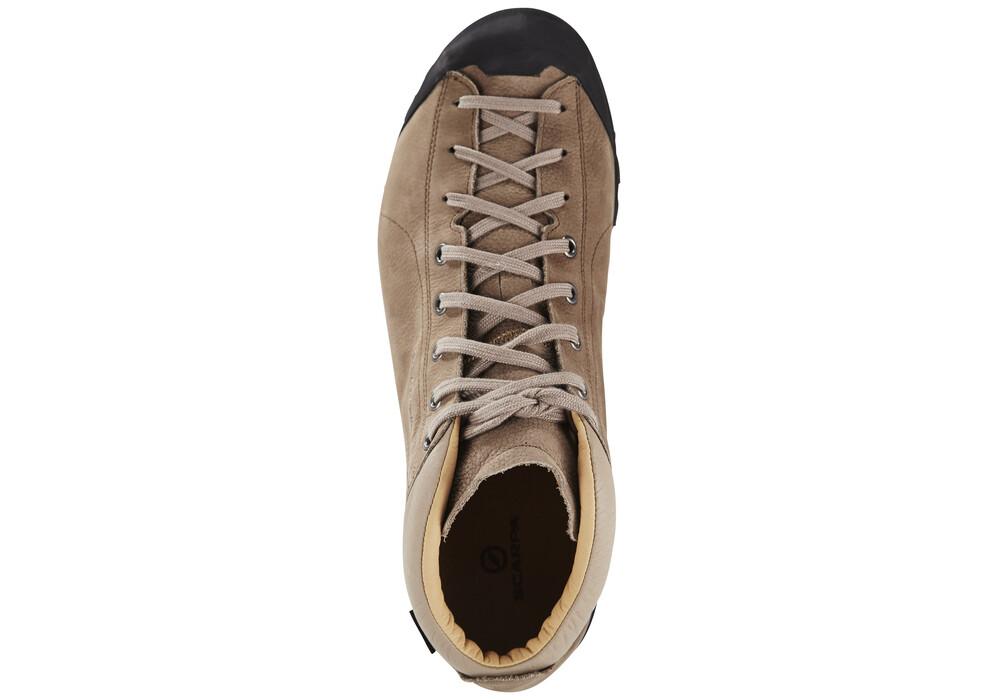 La Scarpa Men S Shoes